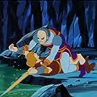 Thundarr the Barbarian (1980)