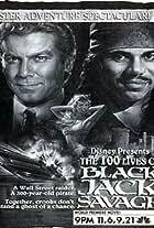 The 100 Lives of Black Jack Savage