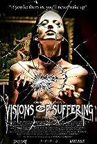Andrey Iskanov's Visions of Suffering (Final Director's Cut)