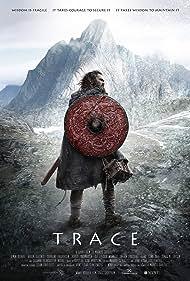 Trace (2016)
