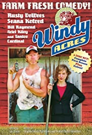 Windy Acres Poster