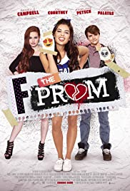 Image F*&% the Prom (2017)