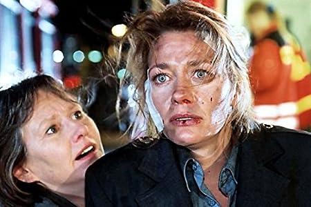 Best movie websites for free download Das letzte Opfer by [WEBRip]