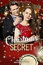 The Christmas Secret (2014) Poster
