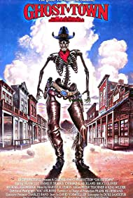 Ghost Town (1988)