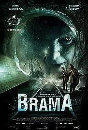 Brama Poster