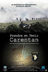 Primary photo for Prendre et Tenir Carentan