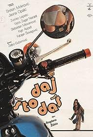 Daj sto das (1979)