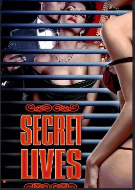 18+ Secret Lives (2010) English 720p HDRip 600MB Download Watch Online Free