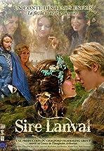 Sir Lanval