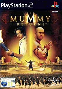 The Mummy Returns full movie in hindi free download mp4