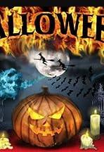 Le Fear III: Le Halloween