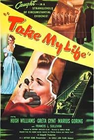 Take My Life (1947)