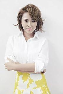Li Ma Picture