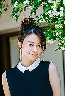 Ryôko Kobayashi Picture