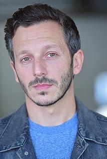 Andrew Bering