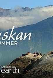 Alaskan Summer (2017) 720p