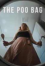 The Poo Bag