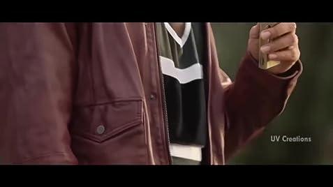 geeta govindam movie online