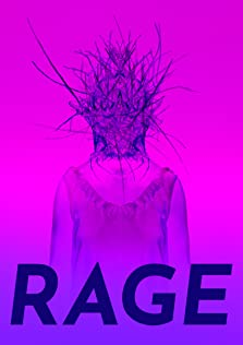 Rage (2020 TV Movie)