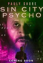Sin City Psycho