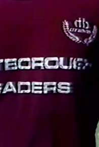 Primary photo for The Westborough Crusaders