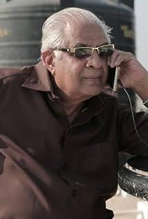 H.G. Dattatreya Picture