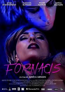 Fornacis (2019)