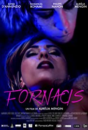 Fornacis Poster