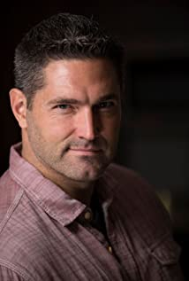 Matt Merchant New Picture - Celebrity Forum, News, Rumors, Gossip
