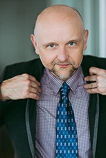 Robert Clarke New Picture - Celebrity Forum, News, Rumors, Gossip