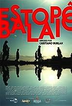 Estopô Balaio