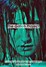 The Galen Project
