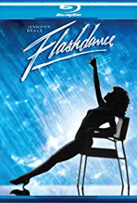Primary photo for The History of 'Flashdance'