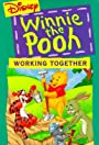 Winnie the Pooh Learning: Working Together
