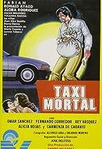 Taxi mortal