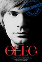 Oleg: The Oleg Vidov Story