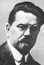 Wladyslaw Stanislaw Reymont