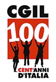 100 Anni della Nostra Storia Poster