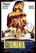 Lettomania