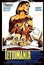 Lettomania (1976) Poster
