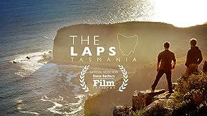 The Laps Tasmania