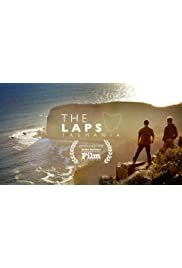 The Laps Tasmania