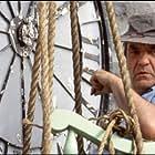 Jean Carmet in Le crime d'Ovide Plouffe (1984)