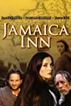Jamaica Inn (1983)