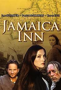 Primary photo for Jamaica Inn