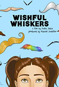Primary photo for Wishful Whiskers