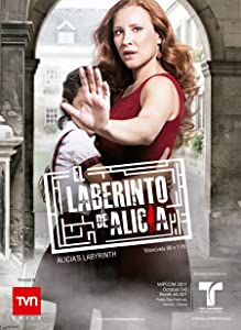 HDdvd movie downloads Los mellizos corren peligro [h264]