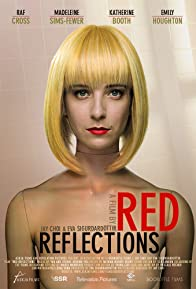 Primary photo for Red Reflections