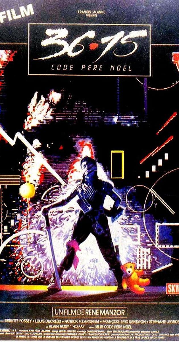 Game Over 1989 Imdb